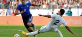 Gold Cup: 12 stars to watch during the tournament
