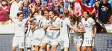 Carli Lloyd leads USWNT to Women's World Cup title past rival Japan