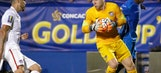 Say cheese! Sights and sounds from the 2015 CONCACAF Gold Cup
