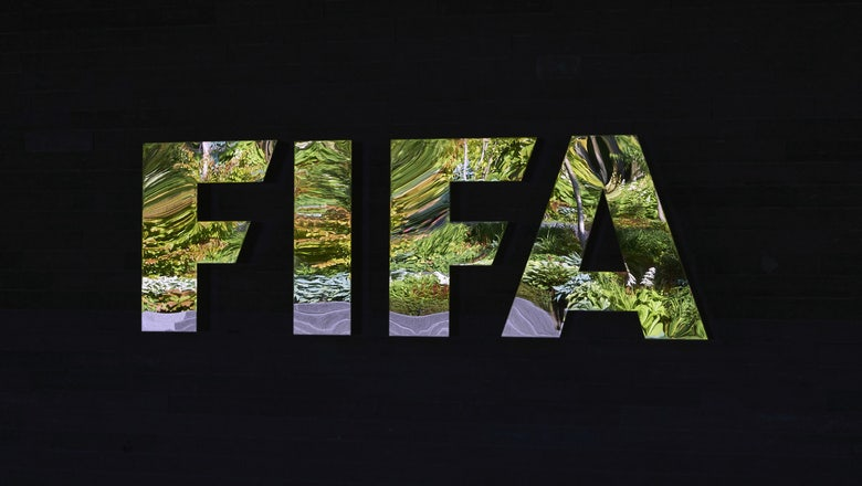 FIFA ethics committee requests transparency in investigations