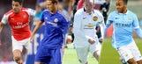 Premier League 2015-16 Preview: Breaking down every team this season