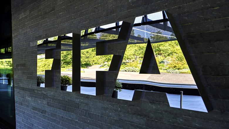 Swiss agree to extradite former FIFA VP Webb's assistant to US