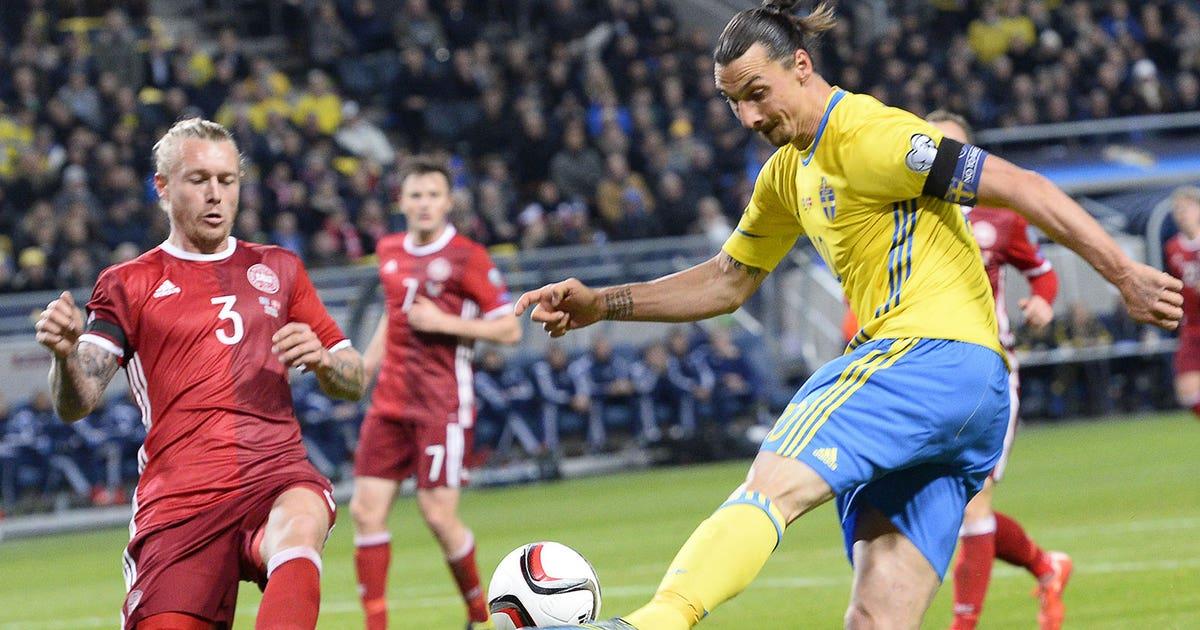 матч на швеция или украина прогноз