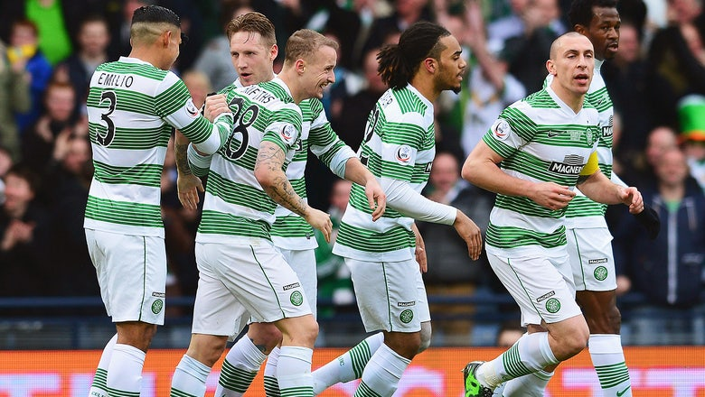 FIFA could intervene as Celtic, Dundee consider match in US