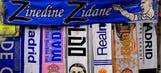Power Rankings: Zidane celebrates coaching debut at Real Madrid