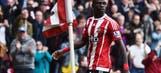 Mane set for Liverpool medical after '$44.7m fee agreed'