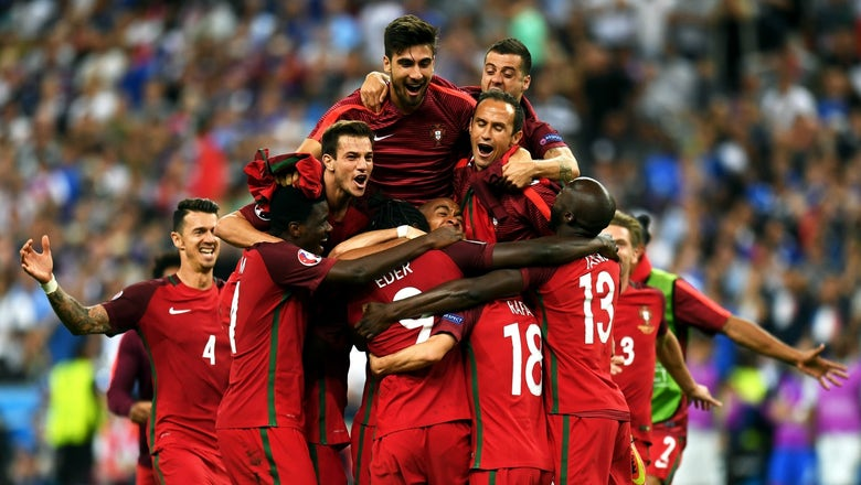 The 10 best and worst things of Euro 2016