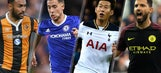 Premier League picks: Predictions for every EPL game on Matchday 7
