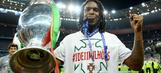 Ranking the 10 favorites for Europe's 2016 Golden Boy award
