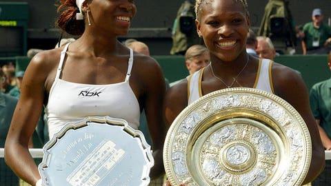 2002 Wimbledon