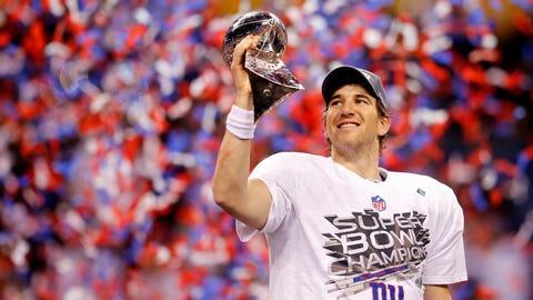 Eli Manning (football)