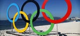 The 15 most interesting facts about the Olympic medal count (so far)