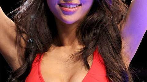 Azusa Nishigaki