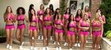 TUF Brazil 3 castmates get to vote for new Brazilian Octagon girl