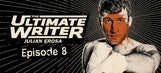 The Ultimate Writer: Julian Erosa breaks down Episode 8