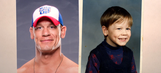 8 adorable photos of WWE stars when they were kids