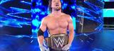 Complete WWE Backlash results