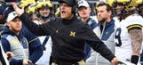 WhatIfSports final college football power rankings: Michigan denied Playoff berth