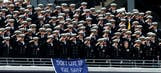 WhatIfSports Army-Navy prediction: Midshipmen make it 15 straight over Black Knights