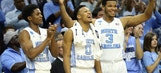 UNC Basketball: Tar Heels ranked fifth in Dick Vitale's preseason top-40