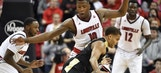 Louisville Basketball: Where are the Cards in Lunardi's latest bracketology?