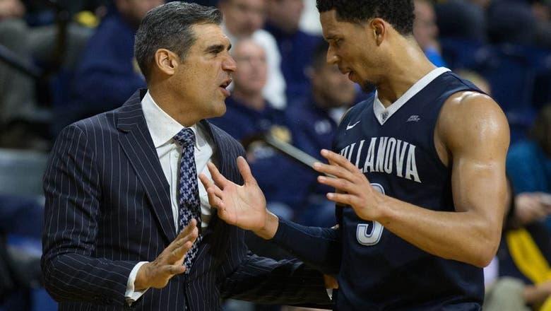 NCAA Basketball: Best Bets (Big East Edition)
