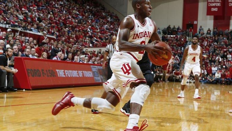 Indiana Basketball: Hoosiers sails past Houston Baptist, look ahead to Butler