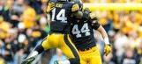 B10 Predictions: Can Iowa Hawkeyes Hand Wisconsin 3rd Straight Loss?
