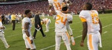 Tennessee Football Midseason Report Card: Grading the Vols Units