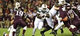 Miami Hurricanes at Virginia Tech Hokies: Live Streaming and Game Info