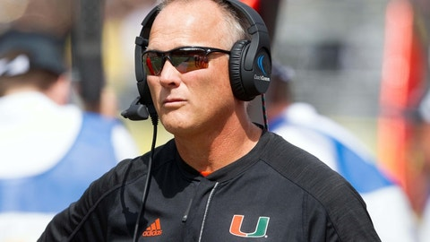 9544949-mark-richt-ncaa-football-miami-appalachian-state.vresize.480.270.high.0