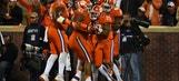 College Football Week 14: 3 teams on upset alert
