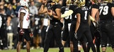 Colorado Football: How the Buffs can get into Playoff