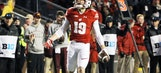 Week 14 college football picks: Big Ten title game, Oklahoma-Oklahoma State, more