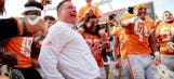 5 things the Tennessee Vols must do to upset No. 1 Alabama