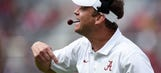 20 college football assistant coaches in line for head coaching jobs
