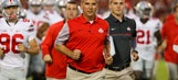 6 gross overreactions to Week 3 of the college football season