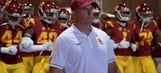 5 reasons the USC Trojans desperately need to beat Utah on Friday night