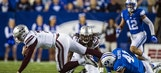 Mississippi State still searching for answers after BYU loss