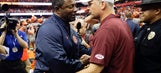New (and old) ACC coaches battling for more than just wins