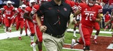 Houston is working on contract proposal to keep Tom Herman
