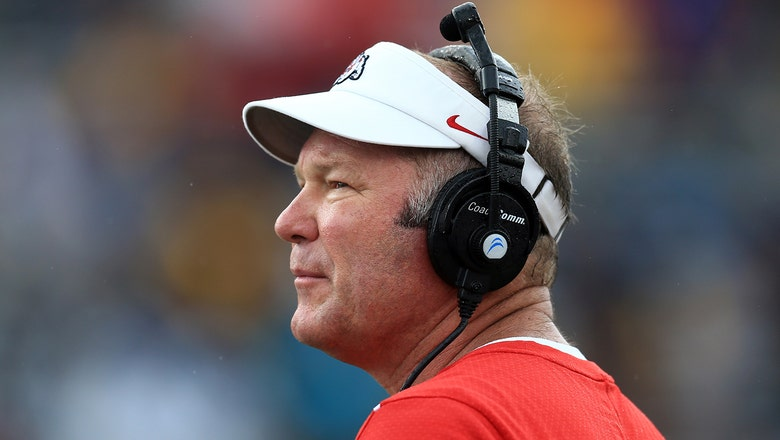 Cal expected to hire Tim DeRuyter as defensive coordinator
