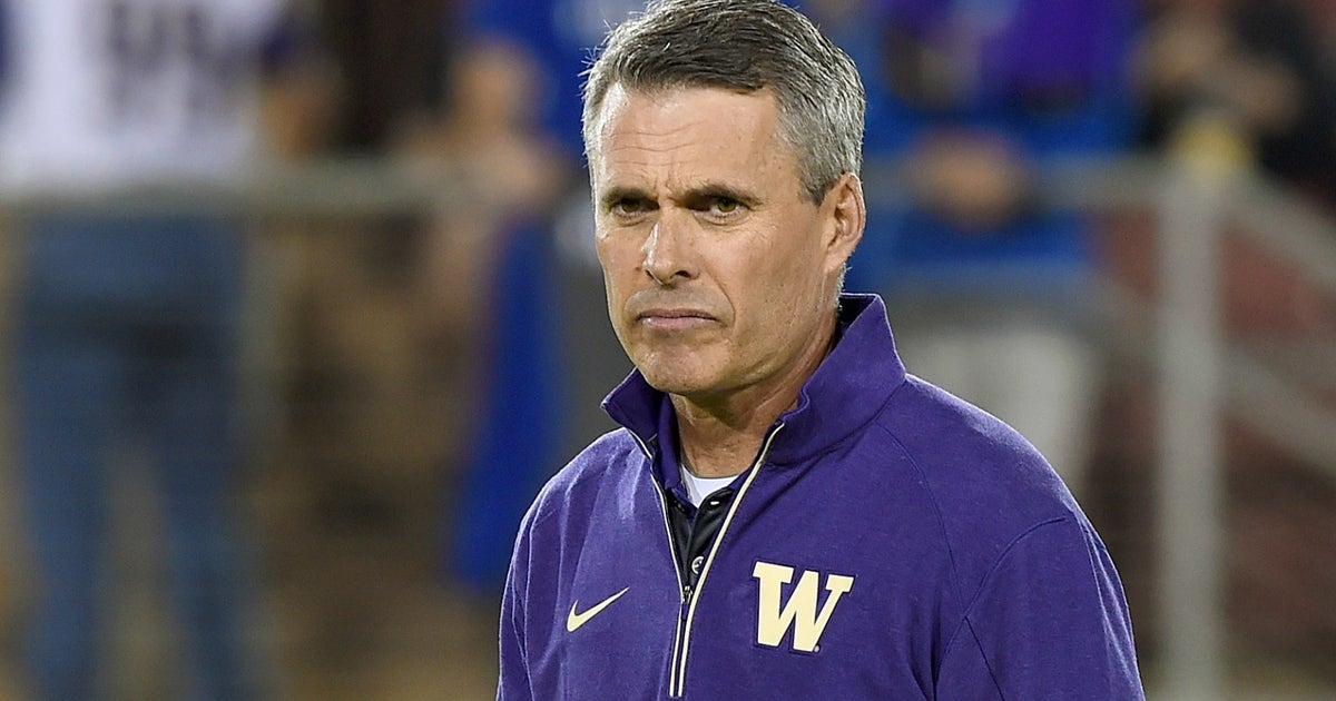 chris petersen - photo #16
