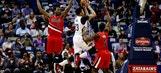 NBA FanDuel Daily Picks and Pivots – November 25