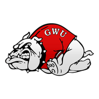 Gardner-Webb Runnin' Bulldogs
