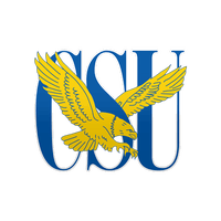 Coppin State