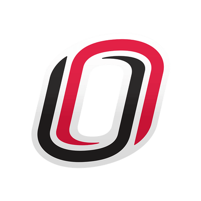 Nebraska Omaha Mavericks