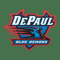 DePaul
