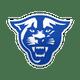 Georgia State Panthers
