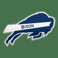 Howard Bison